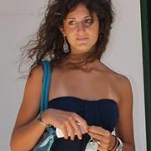 Irene Vianello's avatar