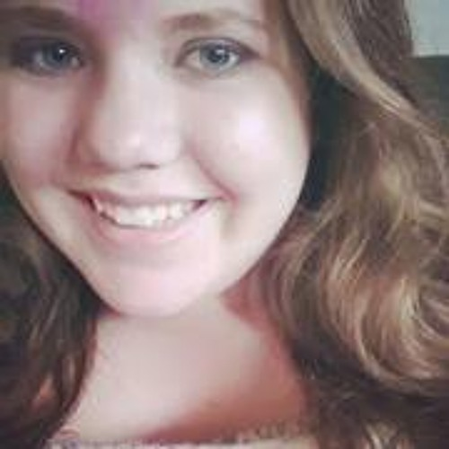 Ashley Wagner 6's avatar