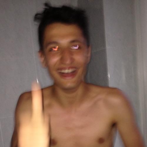 AOAOAO's avatar