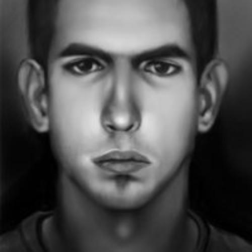Tsantilas's avatar
