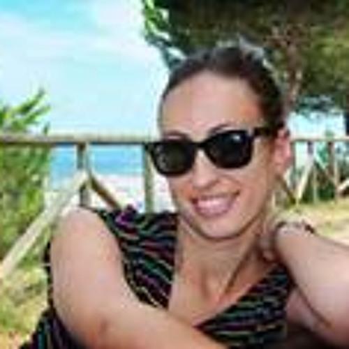 Irati Gonzalez 1's avatar