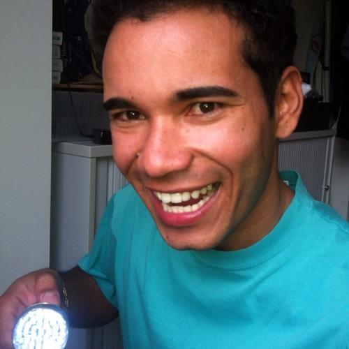 Derick Weder's avatar