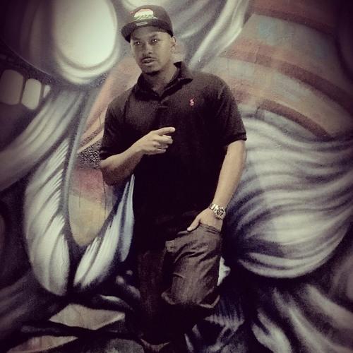 geo115085's avatar