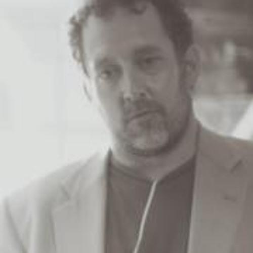 John Adorjan's avatar