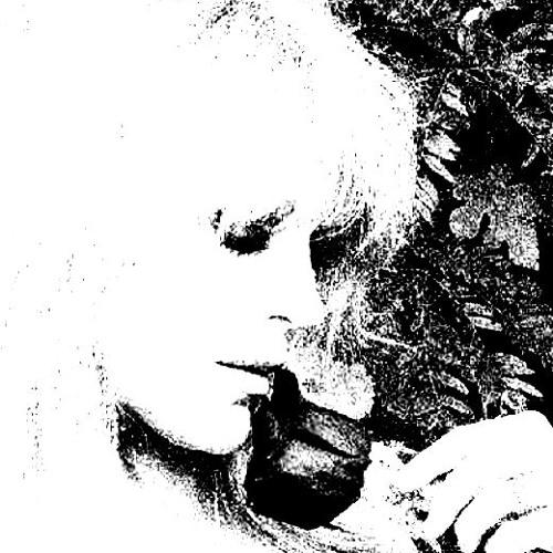 KaleeHric-1's avatar