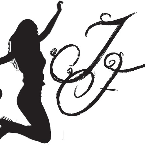 Julie Fitzgerald Fiddles's avatar