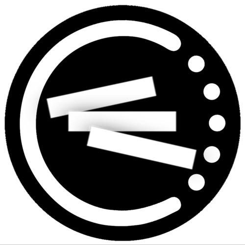 vorteX (Official)'s avatar
