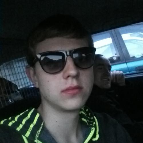 Marek P.'s avatar