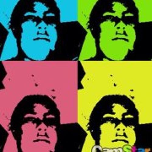 Kal Rashid's avatar