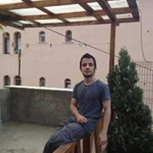 Gürkan Vardarlı's avatar