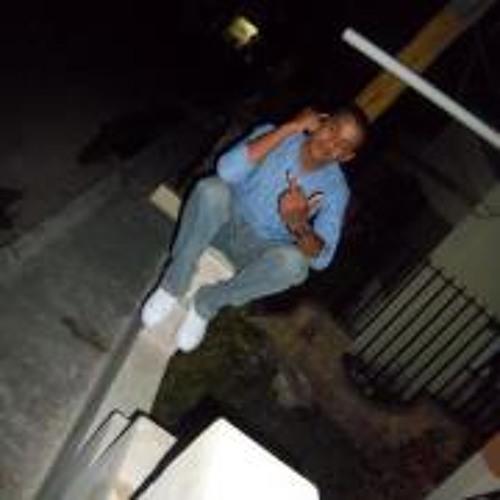 Darwin Canela Tejada's avatar