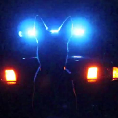 Minnesota Police Scanner's avatar