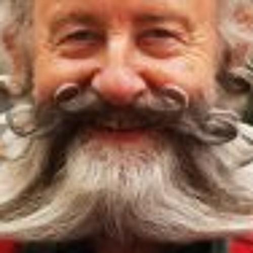 Fistulien's avatar