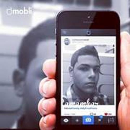 Manuel Rodriguez 144's avatar