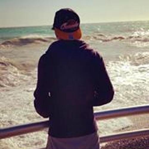 Vincent Cervo's avatar