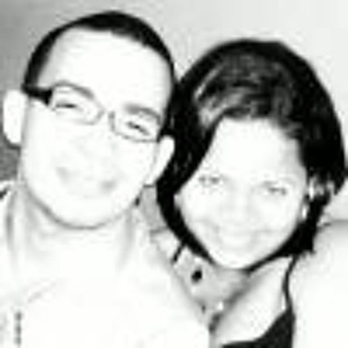 Jose Ojeda 12's avatar