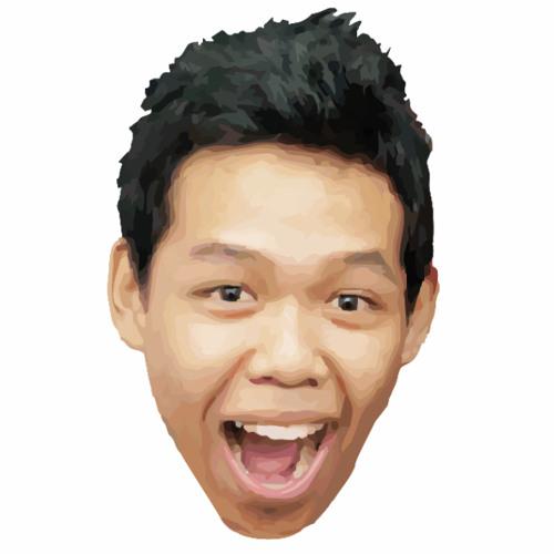 user218328550's avatar