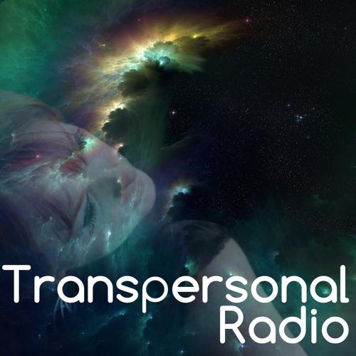 Transpersonal Radio's avatar
