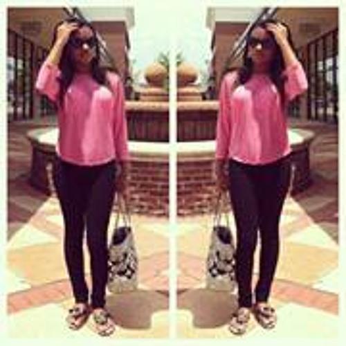 Brianna Alexis Smith's avatar