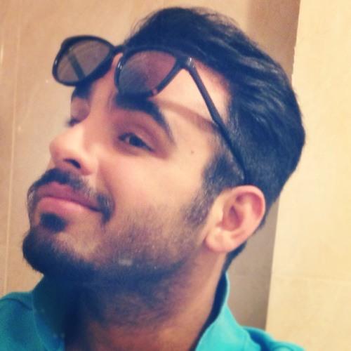 Hamed Mukhtari !'s avatar