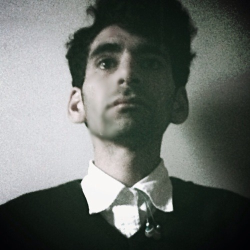 Ignazio's avatar