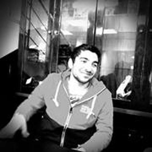 Cihan Güç's avatar