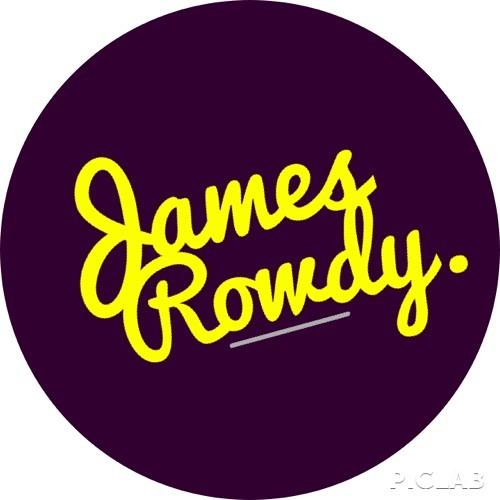 James Rowdy's avatar