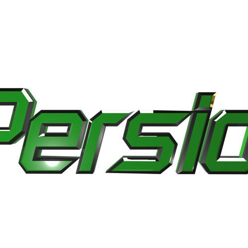 Persio1's avatar