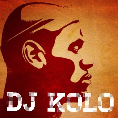 KOLO Media's avatar