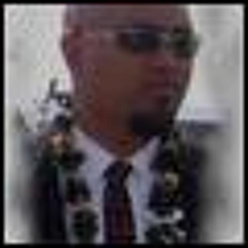 Pacific Urban A&R's avatar