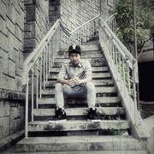 Trần Ngọc Sơn 5's avatar