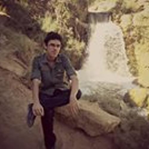 Mostafa Yehia 8's avatar