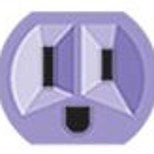BooDog's avatar