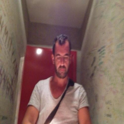 Timos Mpounias's avatar