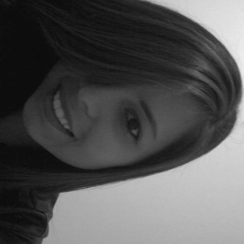 Andressa Alexa's avatar