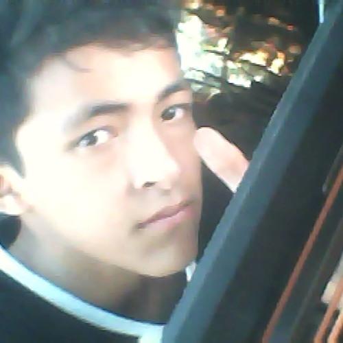 DJLEONARDO PEREZ's avatar