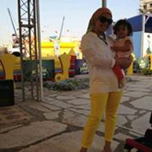 Shahinaz El-Dawy's avatar