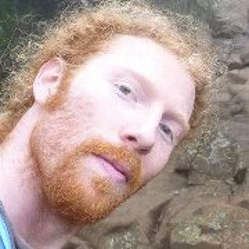 Willy Agisleá's avatar