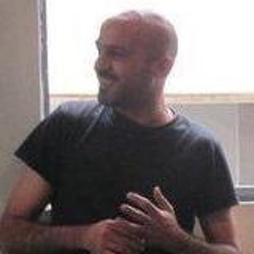 afash's avatar
