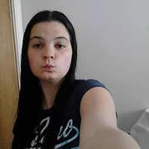 Amanda Blauvelt's avatar