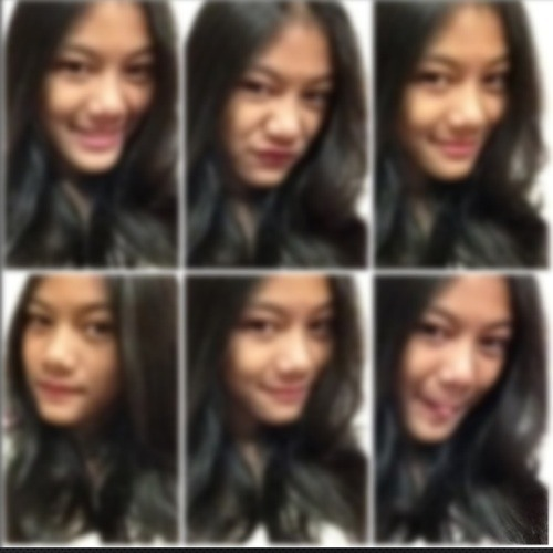 Melvira Putri's avatar