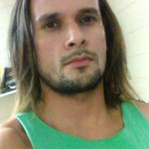 Marcelo Vieira 27's avatar