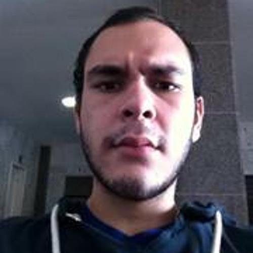 Roberto Lopes 8's avatar