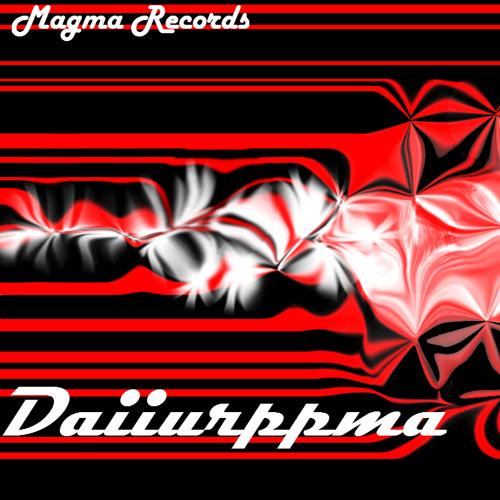 Danny Daiiurppma's avatar