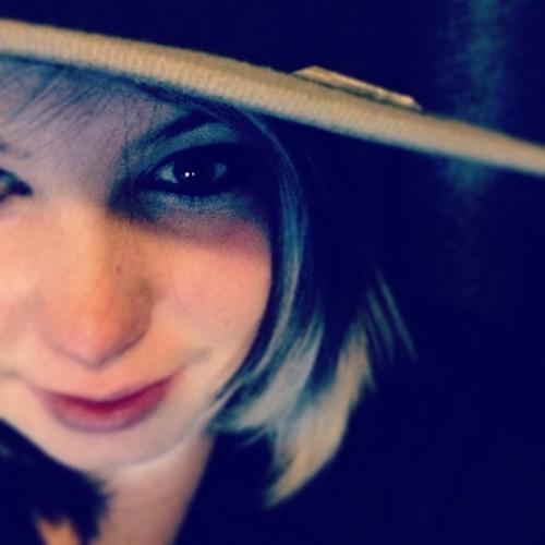 Kathleen McCarthy's avatar