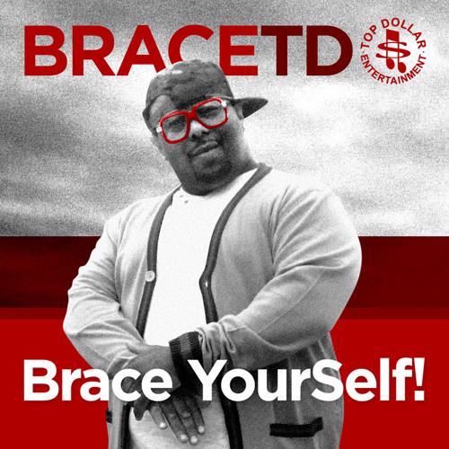 BraceTD's avatar