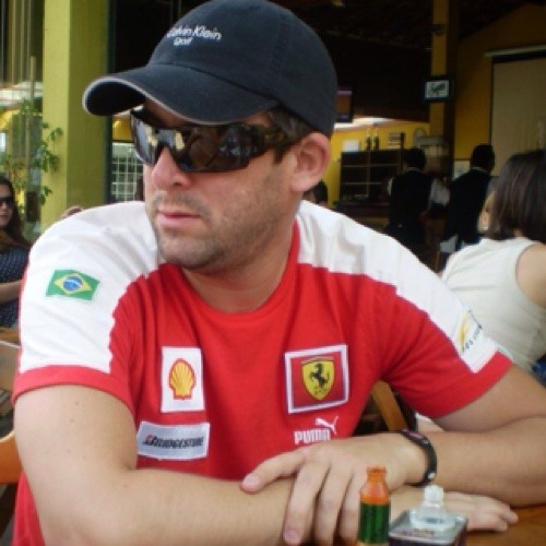 Sarcha 2013's avatar