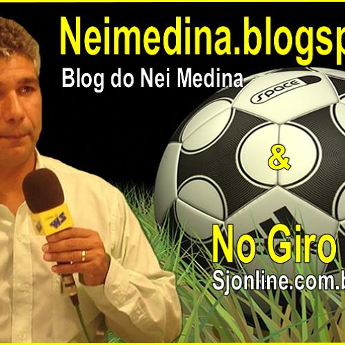blog-nei-medina's avatar