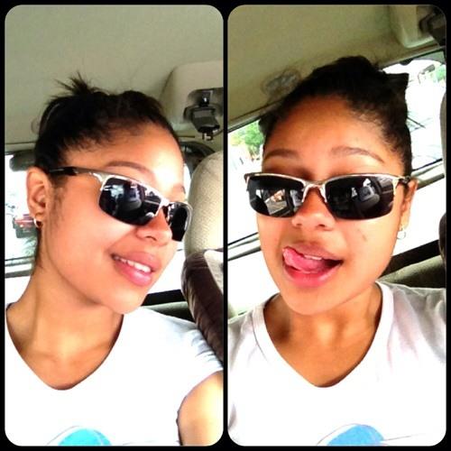 kathy..'s avatar