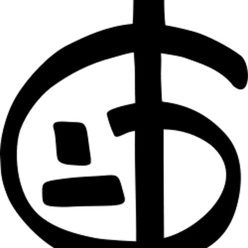 Leclem's avatar
